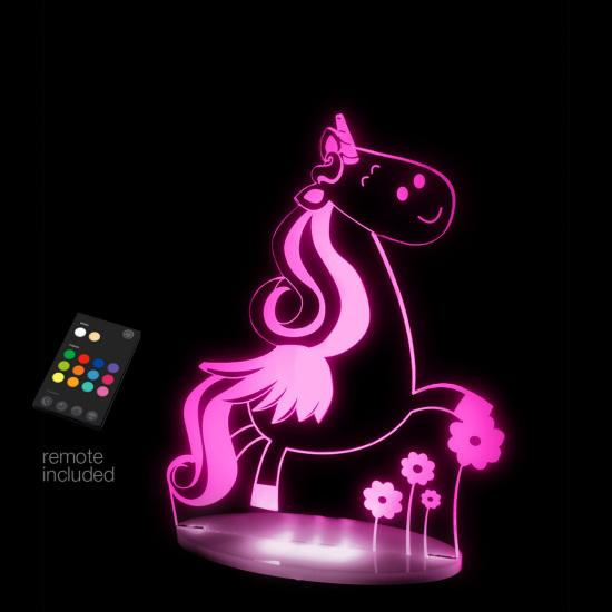 lamparas-noche-luz-led-ninos-aloka-L-V8Wkn4