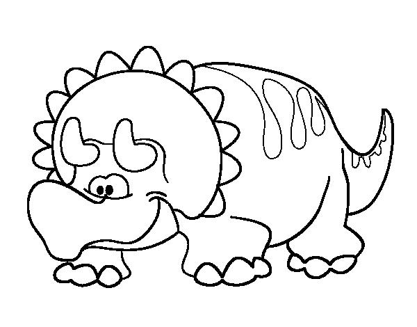 triceratops-dibujo-colorear-bebeazul.top (2)