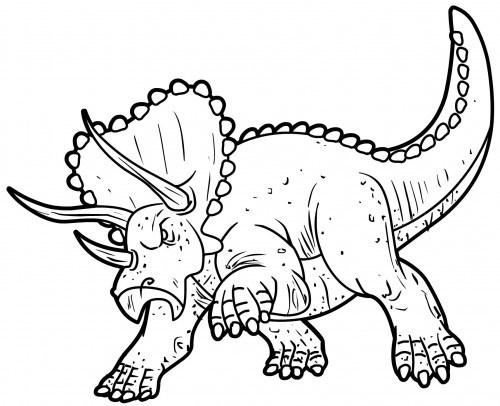 triceratops-dibujo-colorear-bebeazul.top (3)