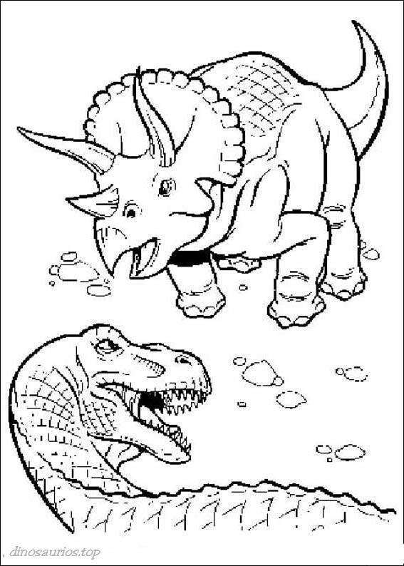 triceratops-dibujo-colorear-bebeazul.top (5)