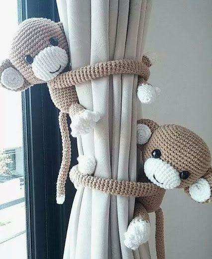 decoracion dormitorio bebe-bebeazul.top (1)