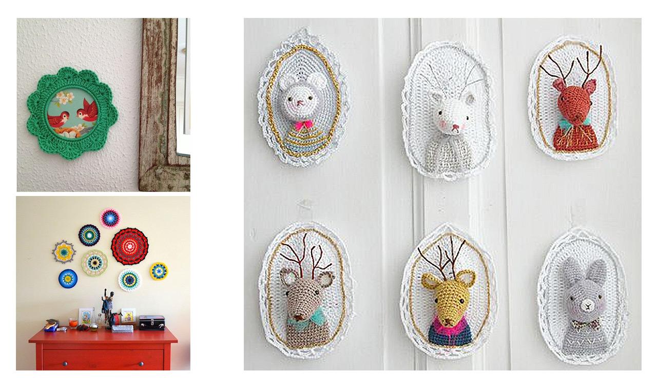 decoracion dormitorio bebe-bebeazul.top (2)