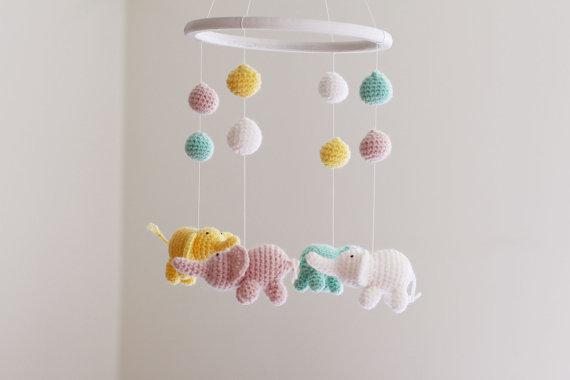 movil crochet bebe-bebeazul.top (1)