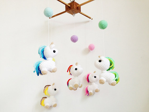 movil crochet bebe-bebeazul.top (2)