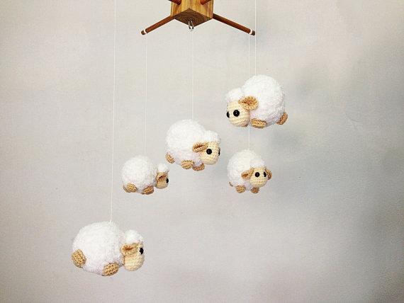 movil crochet bebe-bebeazul.top (3)