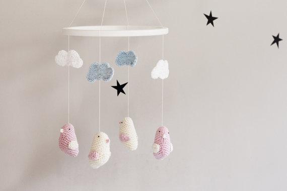 movil crochet bebe-bebeazul.top (4)