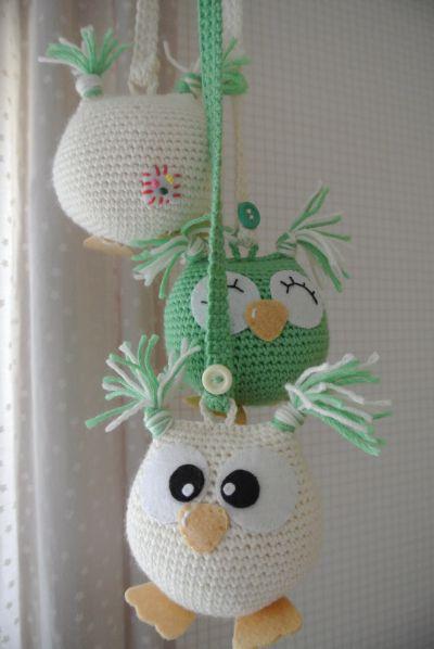 movil crochet bebe-bebeazul.top (5)