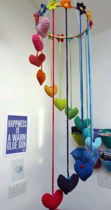 movil crochet bebe-bebeazul.top (6)
