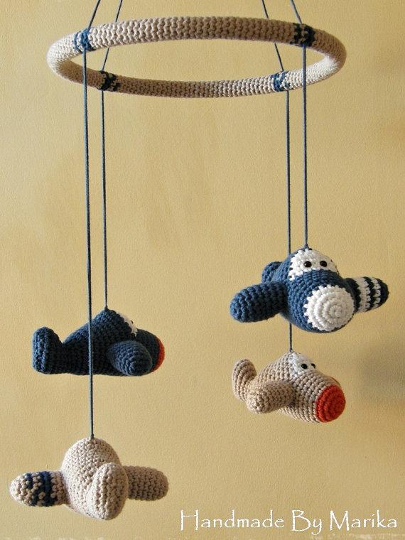 movil crochet bebe-bebeazul.top (7)