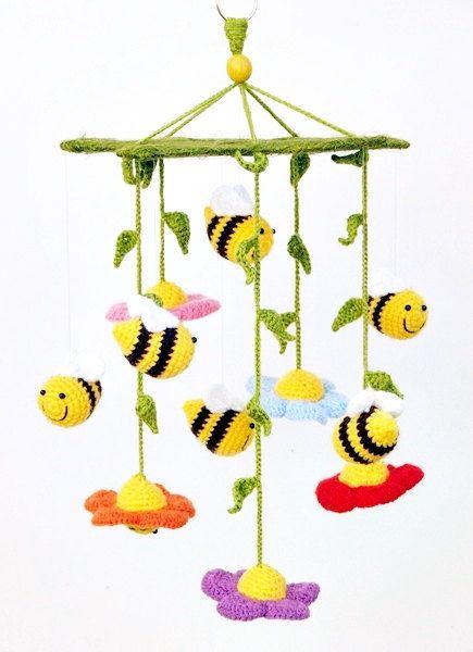 movil crochet bebe-bebeazul.top (8)