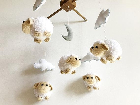 movil crochet bebe-bebeazul.top (9)