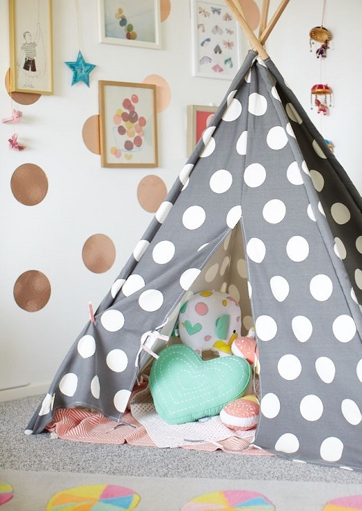 tipi decoracion infantil-bebeazul.top (1)
