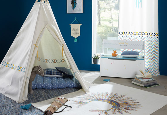 tipi decoracion infantil-bebeazul.top (11)