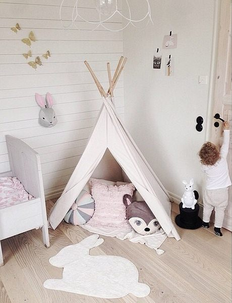 tipi decoracion infantil-bebeazul.top (13)
