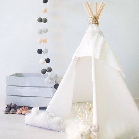 tipi decoracion infantil-bebeazul.top (15)