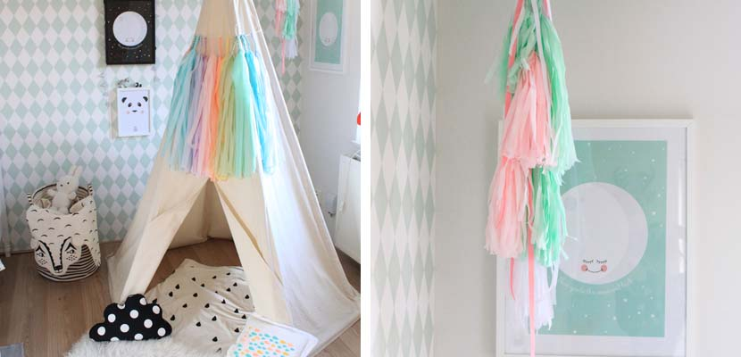 tipi decoracion infantil-bebeazul.top (18)