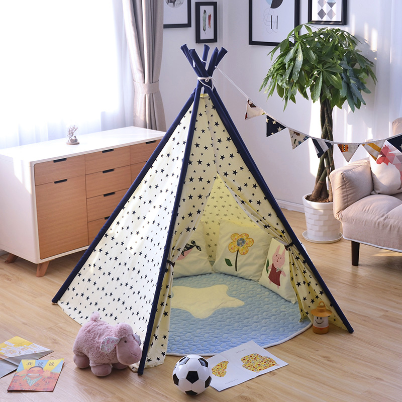 tipi decoracion infantil-bebeazul.top (19)