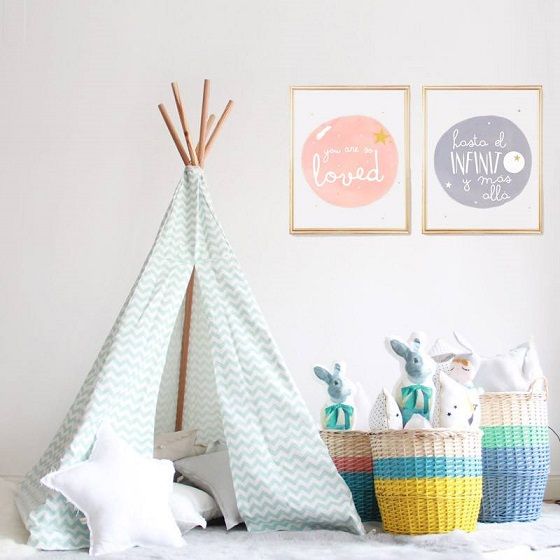 tipi decoracion infantil-bebeazul.top (2)