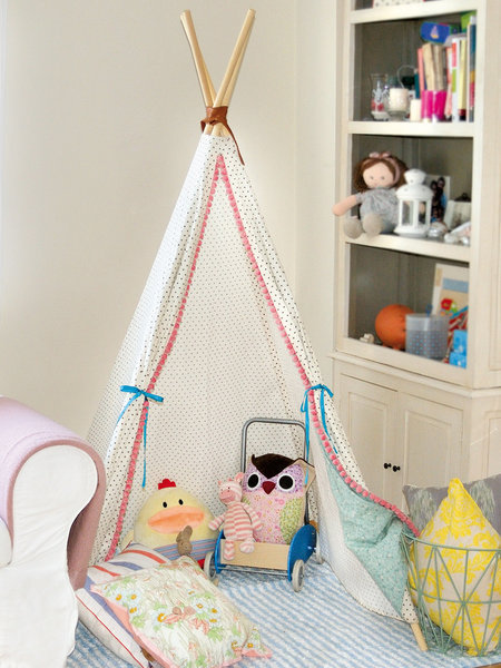 tipi decoracion infantil-bebeazul.top (20)
