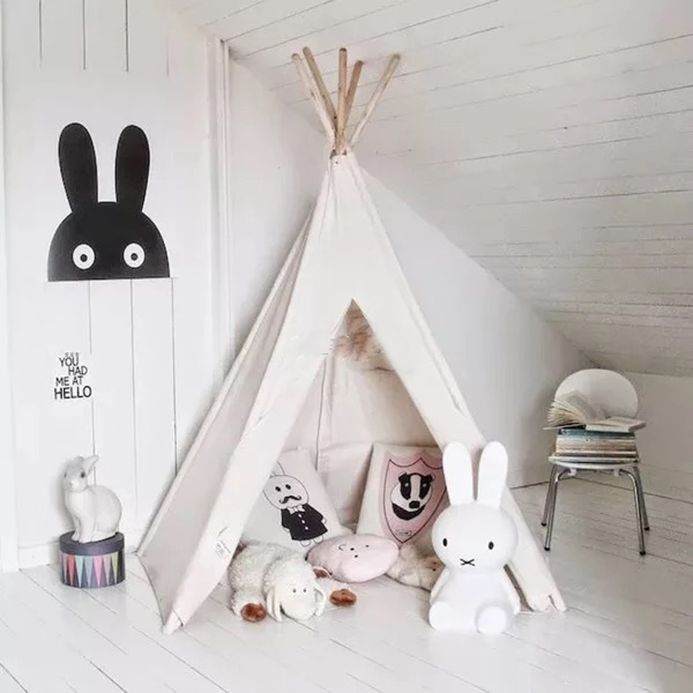 tipi decoracion infantil-bebeazul.top (21)