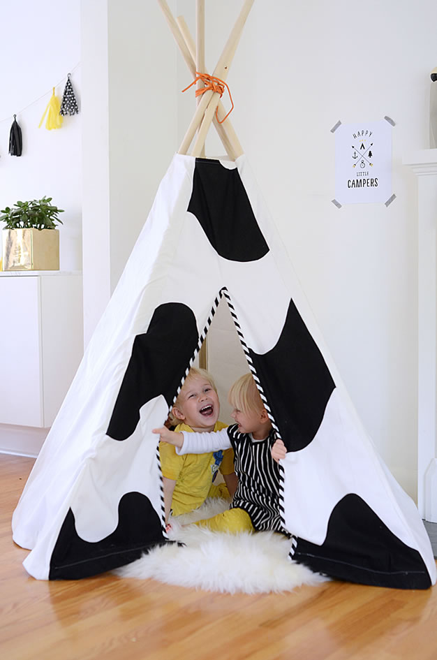 tipi decoracion infantil-bebeazul.top (6)