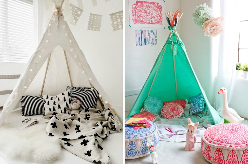 tipi decoracion infantil-bebeazul.top (7)