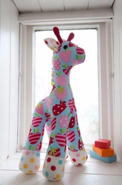 cojines peluches cuarto bebe-decoracion-bebeazul.top (11)