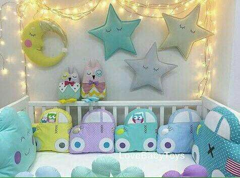 cojines peluches cuarto bebe-decoracion-bebeazul.top (5)