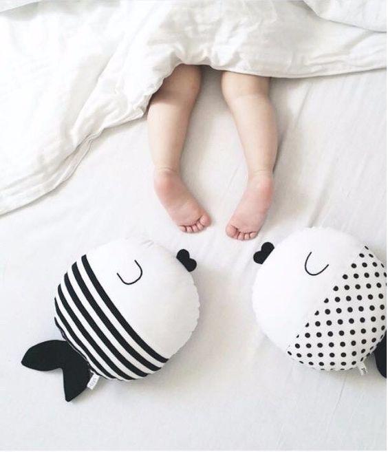 cojines peluches cuarto bebe-decoracion-bebeazul.top (6)