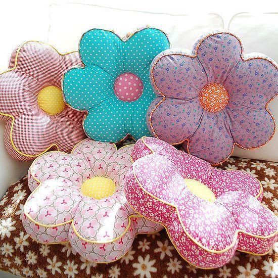 cojines peluches cuarto bebe-decoracion-bebeazul.top (7)