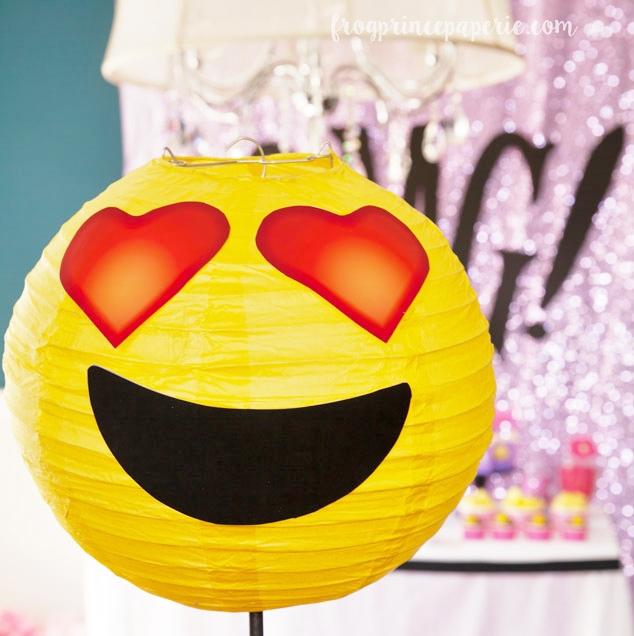 make in of-emoji-lampara papel-bebeazul.top (3)