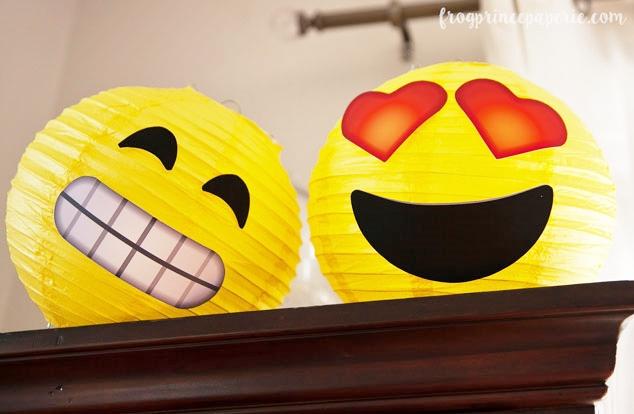 make in of-emoji-lampara papel-bebeazul.top (5)