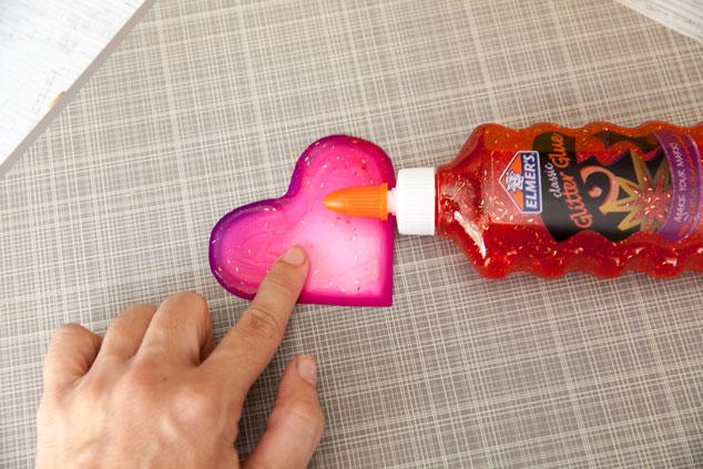 make in of-emoji-lampara papel-bebeazul.top (8)