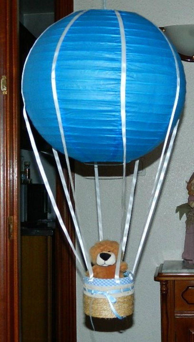 make in of-globo bb-bebeazul.top (6)