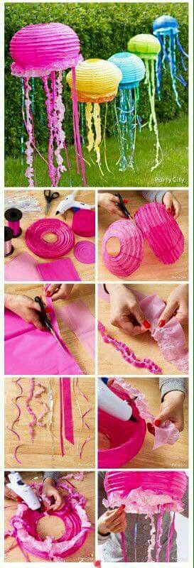 make in of-lampara papel deco baby-bebeazul.top (2)
