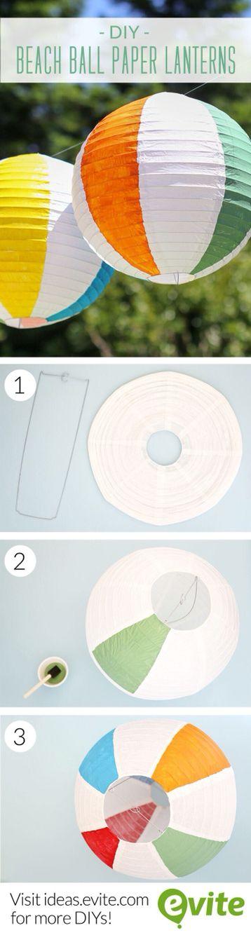 make in of-lampara papel deco baby-bebeazul.top (3)