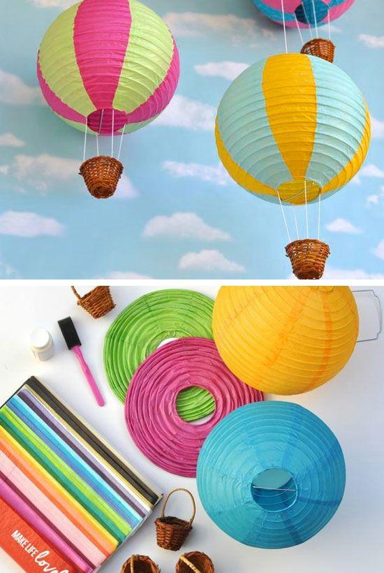 make in of-lampara papel deco baby-bebeazul.top (4)