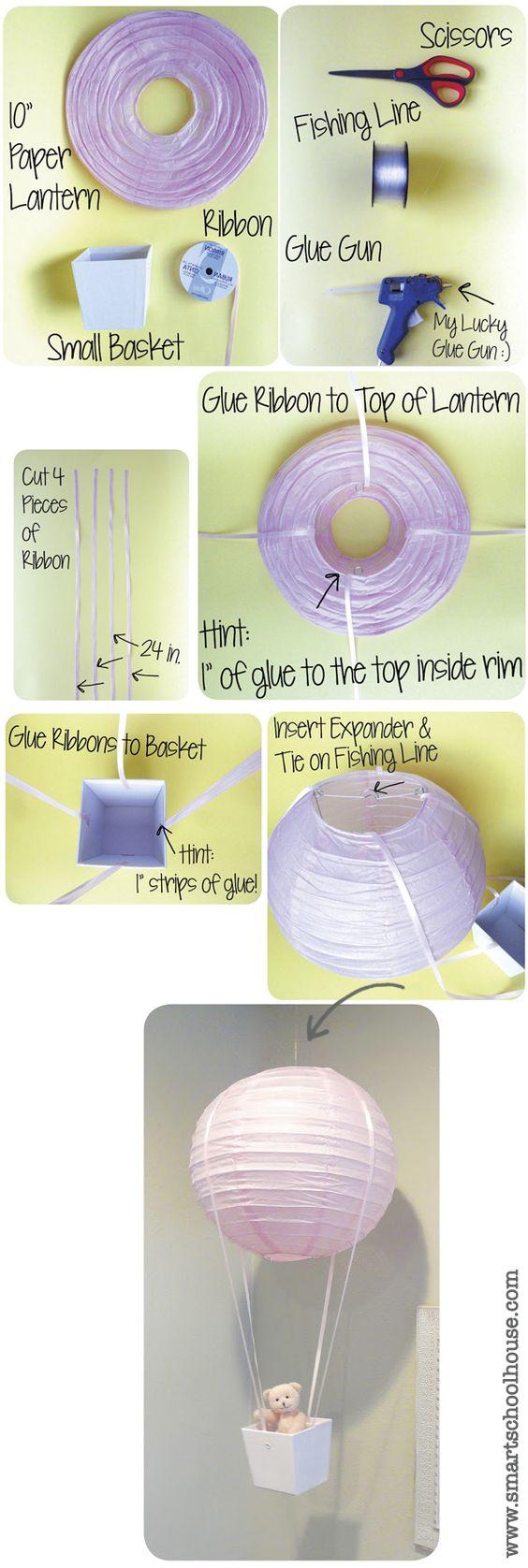 make in of-lampara papel deco baby-bebeazul.top (5)