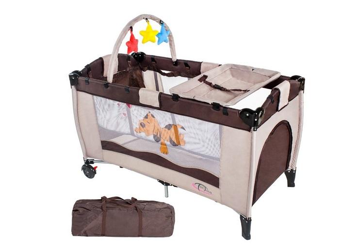 cuna viaje bebe-bebeazul.top (4)
