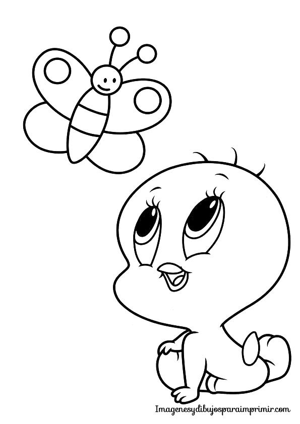 dibujo para colorear-animales-bebeazul.top (11)