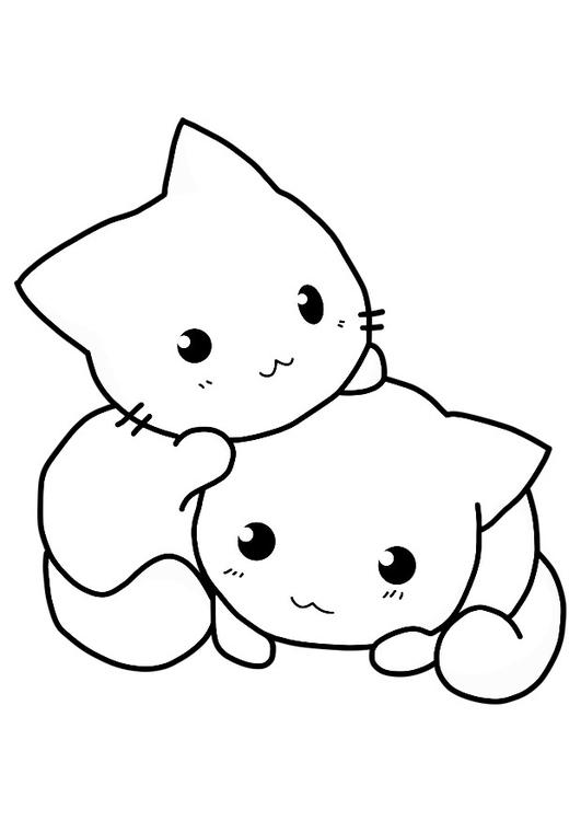 dibujo para colorear-animales-bebeazul.top (24)