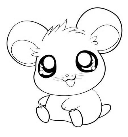 dibujo para colorear-animales-bebeazul.top (25)