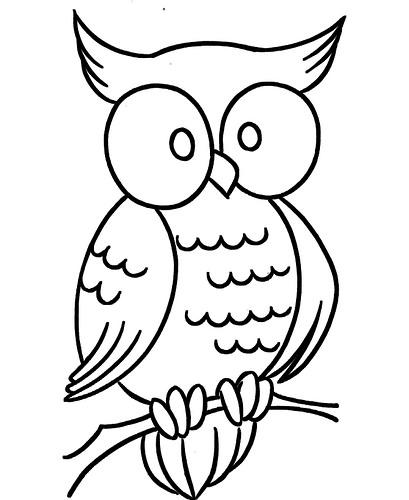 dibujo para colorear-animales-bebeazul.top (5)