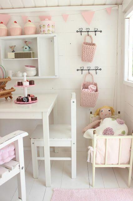 Organizadores para los cuartos de los bebes Bebeazul.top (2)