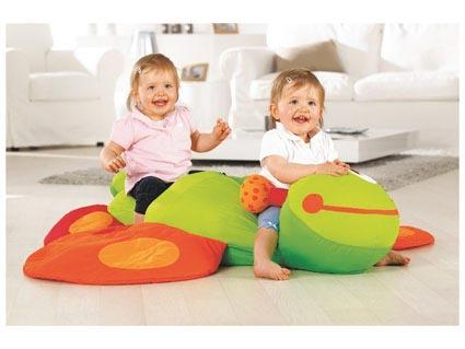 Peluches gigantes para bebe Bebeazul.top (13)
