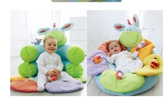 Peluches gigantes para bebe Bebeazul.top (3)