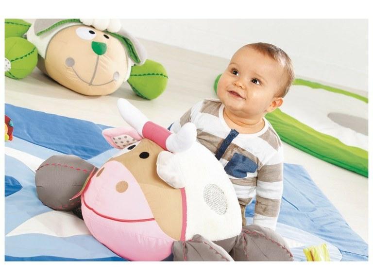 Peluches gigantes para bebe Bebeazul.top (5)