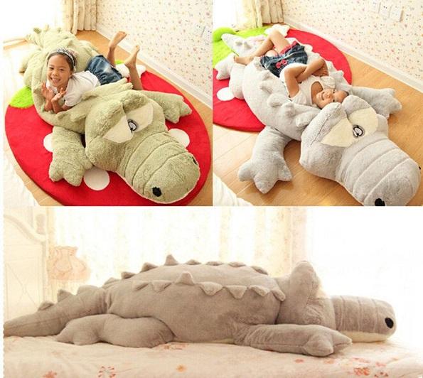 Peluches gigantes para bebe Bebeazul.top (6)