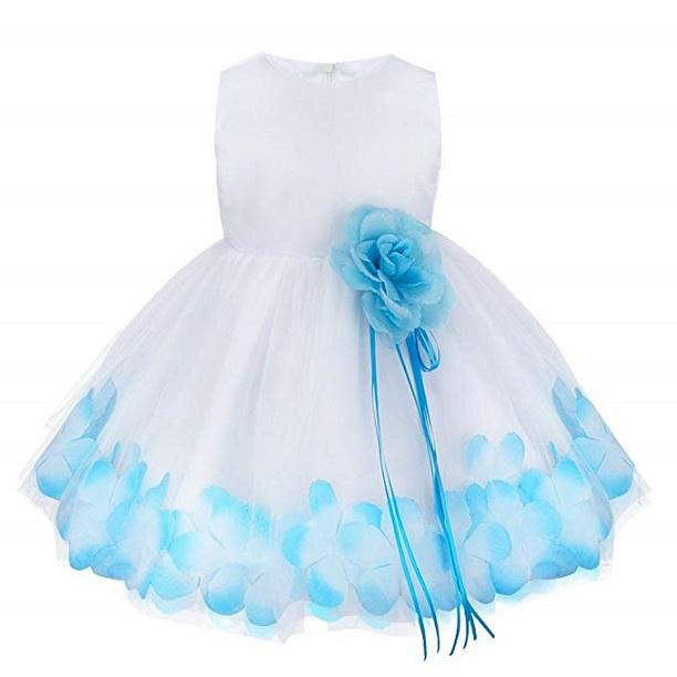 Vestido bebe fiesta nena Bebeazul.top (7)