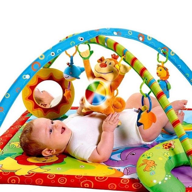 gimnasio de actividades para bebes Bebeazul.top (10)